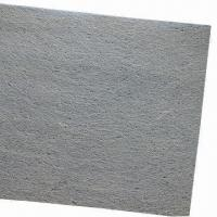 Roofing Tissue, Self-adhesive and Application-friendly Manufactures
