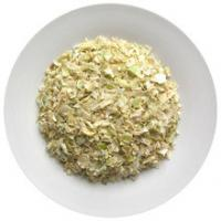 China 2015 NEW CROP Dehydrated Onion Flakes on sale