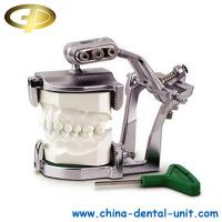China Dental articulator magnetic Articulator dental articulator for sale on sale