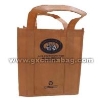 GX2012083 Wine Bag for six bottles Manufactures