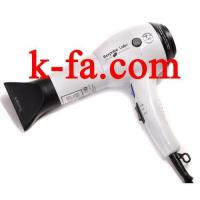 China T3 Featherweight Hair Dryer (83808),paypal,lowest price,stock and 4 days delivery on sale