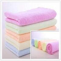 Super Soft Towel Special for Yoga (YT-6652) Manufactures