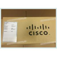 Cisco Catalyst WS-C3850-24T-S 24 ports Gigabyte Ethernet Switch Manufactures