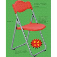 foldable Engineering plastic outdoor conference chair Manufactures