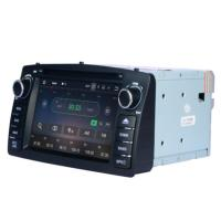 China Android Car DVD player Radio for Corolla E120 BYD F3 Car Multimedia Player Car GPS for sale online on sale