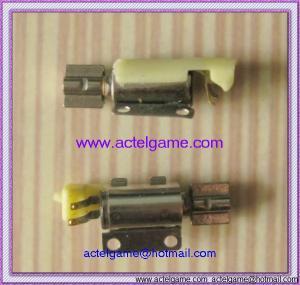 iPhone 3G/3GS Motor iPhone repair parts Manufactures
