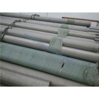 Industru Large Diameter LSAW ERW EFW 304 304L 321 316L 309S 310S Stainless Steel Welded Tubes Pipes Manufactures