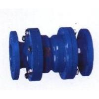 Fixed Proportional Pressure Reducing Valve Manufactures