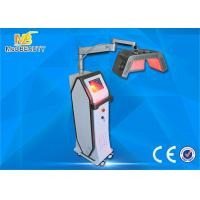 China Hair loss prevention equipment factory in best quality (with CE Certificate) on sale