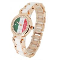 1 ATM Water Resistant Wristwatch Manufactures