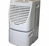 Quality Professional UL Dehumidifier Machine 90 / 138L / 150 / D with Large water tank, Steel Shell for sale