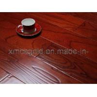 Fireproof Wooden Laminate Flooring Manufactures