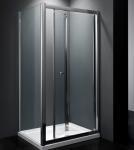 Bifold Shower Enclosure Manufactures