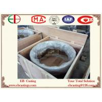 EB13040 Packing Valve Tube Parts Manufactures