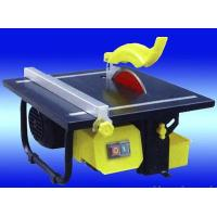Electric Tile Cutter Manufactures