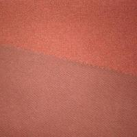 China Cotton/Polyester/Spandex Knit Twill Fabric with 57- or 58-inch Width on sale