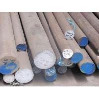 347 Stainless Steel Bar Manufactures