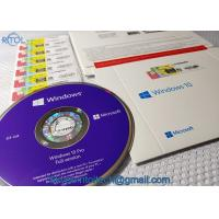 Product Key Windows 10 Home System Builder Windows 10 Home 64 Product Key Code Manufactures