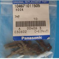 China 104671011505 MSR HOOK on sale