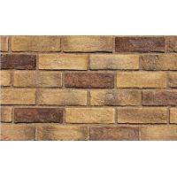 Decorative Wall Panel Faux stone For Exterior & Interior Manufactures