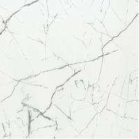 China Marble Grain Thermal Transfer Film For Home Decor Clear Pictures And Texts on sale