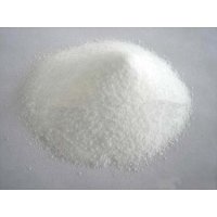 China Function Sugar 20kg/Bag White Powder Trehalose Sweetener on sale