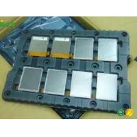 A - Si 3.5'' 250cd/M2 LG LCD Panel High Luminance Portrait Type LH350V01-VD02 Manufactures