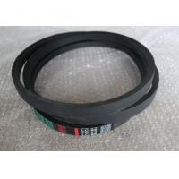 V Belt Pulleys 5T051-6585-0 , Kubota Combine Harvester Agriculture Machinery Parts Manufactures