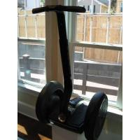 low price Segway i2 Personal Transporter Manufactures