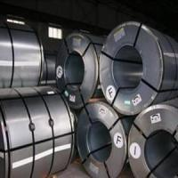 Cold Rolled Carbon Steel Coil Manufactures
