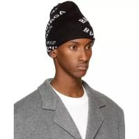 new arrival Balenciaga beanies men and women knitted cap fashion beanies adult beanies for retail and wholesale Manufactures