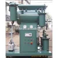 Quality Vacuum Transformer Oil Purification With Single-Stage,Dielectric Oil Recycling,Insulating Oil Regene for sale