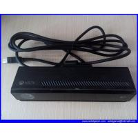 Quality Xbox one kinect sensor bars Xbox ONE game accessory for sale