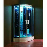 Quality Steam Shower Cabin for sale