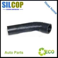 Mercedes Benz Radiator Hose 3875011082 Manufactures