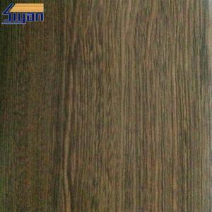 China Professional Embossed PVC Decorative Foil , PVC Membrane Foil OEM Service on sale