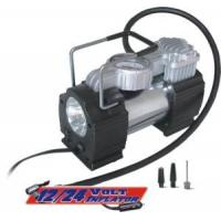 China 150psi Metal Air Compressor with Working Light on sale