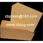 Refractory Brick Manufactures