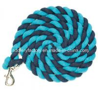 Cotton Lead Rope Sml40004 Manufactures