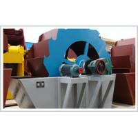 [Photos] Supply good quality ore separation spiral classifier Manufactures