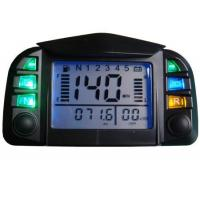 Motorcycle Gauges Manufactures
