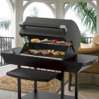 China table top electric grills on sale