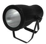 LED Wash Light, LED Lighting,LED Wall Washer,200W 5in1 LED COB Par Can Manufactures
