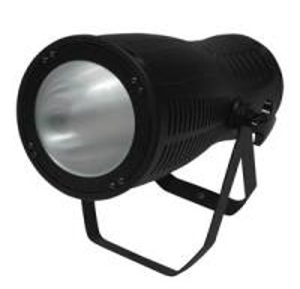 LED Wash Light, LED Lighting,LED Wall Washer,200W 5in1 LED COB Par Can