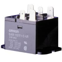 Relays full products for TYCO of 0-1393092-5 Manufactures