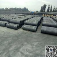 Ultra High Power SHP Graphite Electrodes for Carbon Steel Making Manufactures
