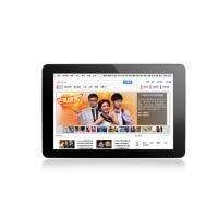 A10 , 1.5Ghz 10.1 Inch Tablet PC Android 4 With Wifi , G-Sensor Manufactures