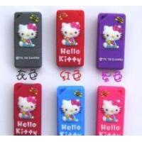 Hello Kitty USB Flash Drives Manufactures