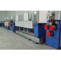 Plastic Extrusion PET Strap Making Machine PP Strap Production Line For Agriculture Manufactures