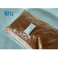 Benzenesulfonic Acid Electronic Grade Chemicals CAS 77214-82-5 Manufactures